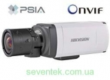 Hikvision DS-2CD846FWD-E