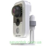 HIKVISION DS-2CD2432F-IW WIFI