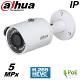 DAHUA DH-IPC-HFW1531SP
