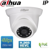 DAHUA DH-IPC-HDW1431SP