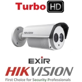 HDTVI Hikvision DS-2CE16C2T-IT3