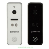 TANTOS iPanel 2 (white/black)