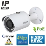 DAHUA DH-IPC-HFW1431SP