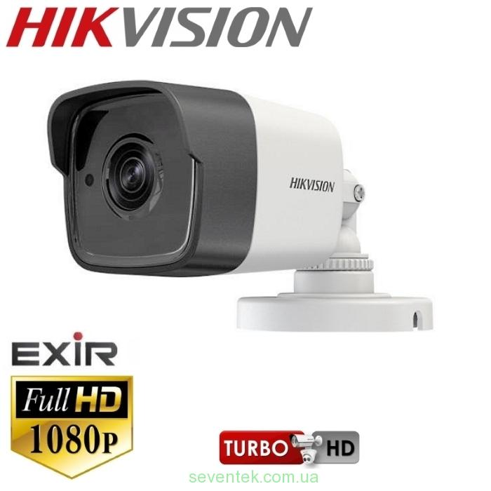 HIKVISION DS-2CE16D7T-IT