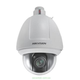 Hikvision DS-2DF5284-A3 (SPEEDDOME)