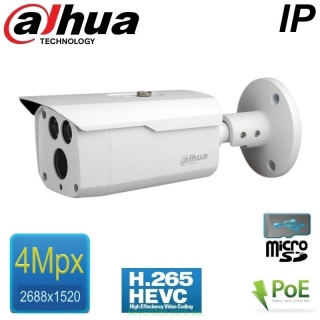 DAHUA DH-IPC-HFW4431DP-AS