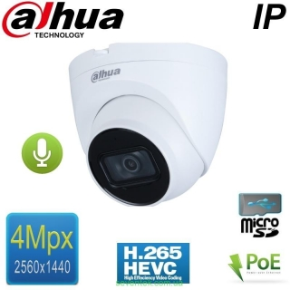 DAHUA DH-IPC-HDW2431TP-AS-S2